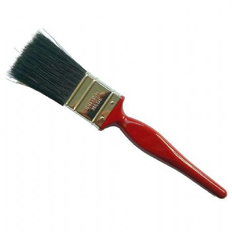 Pure Bristle Premium Paint Brush